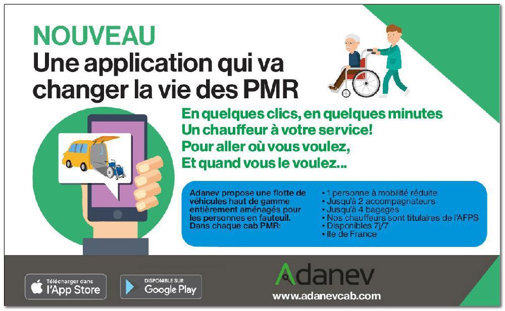 Graphisme et impression illustration , Poptrafic agence digitale TPE - PME - Startup à Paris