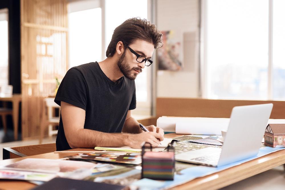Dépannage site Shopify illustration , Poptrafic agence digitale TPE - PME - Ecommerce - Startup à Paris